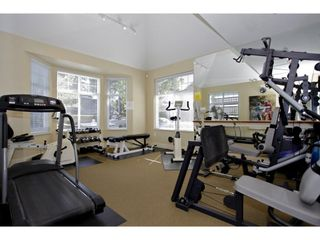 """Photo 22: 78 15500 ROSEMARY HEIGHTS Crescent in Surrey: Morgan Creek Townhouse for sale in """"CARRINGTON"""" (South Surrey White Rock)  : MLS®# R2341301"""