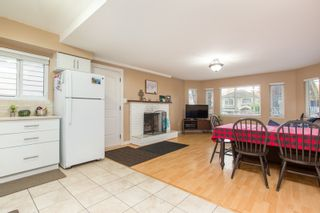 Photo 27: 51 E 42ND Avenue in Vancouver: Main House for sale (Vancouver East)  : MLS®# R2544005