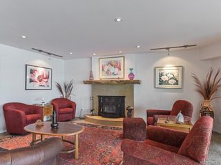 Photo 59: 11885 Elliot Way in : Du Ladysmith House for sale (Duncan)  : MLS®# 866010