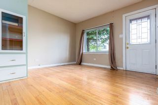 Photo 8: 22038 124 Avenue in Maple Ridge: West Central Land for sale : MLS®# R2490574