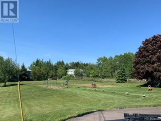 Photo 8: 12 Sunset Boulevard in Pennfield: Other for sale : MLS®# NB045021
