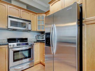 Photo 13: 314 1642 McKenzie Ave in : SE Lambrick Park Condo for sale (Saanich East)  : MLS®# 888247