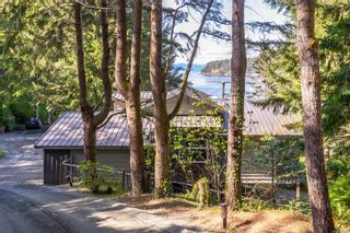 Photo 56: 6200 Race Point Rd in : CR Campbell River North House for sale (Campbell River)  : MLS®# 874889