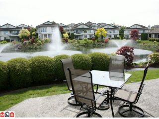 """Photo 9: 29 31445 RIDGEVIEW Drive in Abbotsford: Abbotsford West Townhouse for sale in """"PANORAMA RIDGE ESTATES"""" : MLS®# F1015540"""