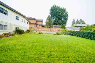 """Photo 37: 3636 DALEBRIGHT Drive in Burnaby: Government Road House for sale in """"Government Road Area"""" (Burnaby North)  : MLS®# R2500214"""