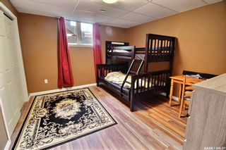 Photo 24: 174 Neis Drive in Emma Lake: Residential for sale : MLS®# SK871623