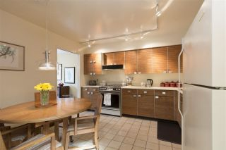 Photo 9: 6569 PINEHURST Drive in Vancouver: South Cambie Townhouse for sale (Vancouver West)  : MLS®# R2258102