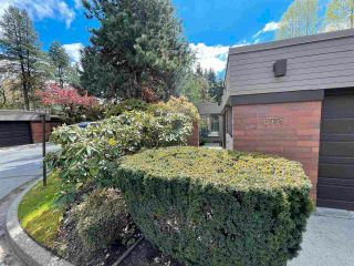 """Photo 24: 6538 PINEHURST Drive in Vancouver: South Cambie Townhouse for sale in """"LANGARA ESTATES"""" (Vancouver West)  : MLS®# R2589176"""