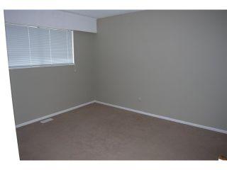 Photo 5: 1514 1516 MANNING Avenue in Port Coquitlam: Glenwood PQ Duplex for sale : MLS®# V892746