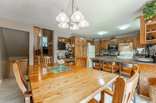 Photo 13: 317 Rossmo Road in Saskatoon: Forest Grove Residential for sale : MLS®# SK864416