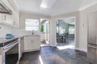 "Photo 2: 314 4885 53 Street in Delta: Hawthorne Condo for sale in ""GREEN GABLES"" (Ladner)  : MLS®# R2210649"