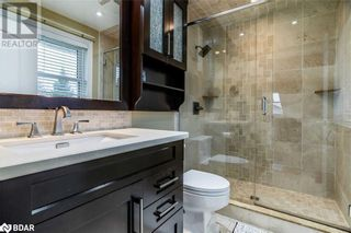 Photo 8: 252 LAKESHORE Road in Cobourg: House for sale : MLS®# 40161550