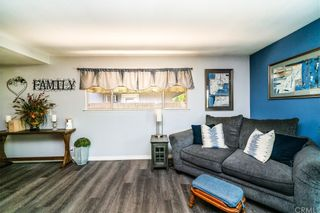 Photo 17: 1133 S Chantilly Street in Anaheim: Residential for sale (78 - Anaheim East of Harbor)  : MLS®# OC21140184