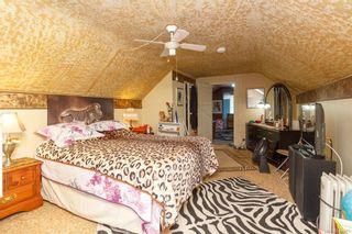 Photo 16: 3143 Irma St in Victoria: Vi Burnside House for sale : MLS®# 844271