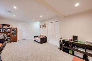 Photo 42: 1329 MALONE Place in Edmonton: Zone 14 House for sale : MLS®# E4247611