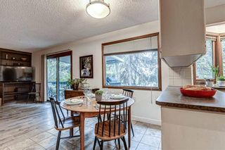 Photo 10: 88 Berkley Rise NW in Calgary: Beddington Heights Detached for sale : MLS®# A1127287