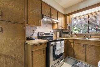 Photo 14: 12482 78A Avenue in Surrey: West Newton House for sale : MLS®# R2581754