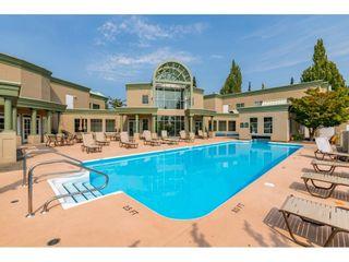 "Photo 28: 303 13860 70 Avenue in Surrey: East Newton Condo for sale in ""Chelsea Gardens"" : MLS®# R2599659"