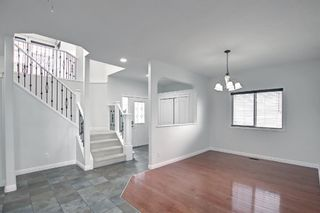 Photo 6: 172 Panamount Manor in Calgary: Panorama Hills Detached for sale : MLS®# A1153994