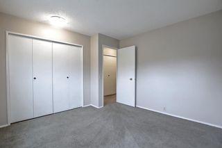 Photo 22: 394 Midridge Drive SE in Calgary: Midnapore Semi Detached for sale : MLS®# A1151575