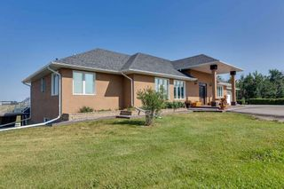 Photo 4: 28125 Highway 587: Rural Red Deer County Detached for sale : MLS®# A1141003