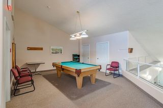 Photo 29: 3142 1818 Simcoe Boulevard SW in Calgary: Signal Hill Apartment for sale : MLS®# A1114584
