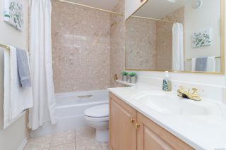 Photo 16: 15 928 Bearwood Lane in : SE Broadmead Row/Townhouse for sale (Saanich East)  : MLS®# 872824