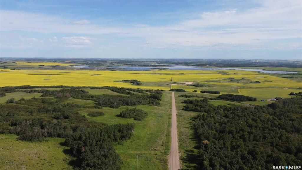 Main Photo: Lot 1,2,6,7,17,18,19,20,21 Eagle Hills Estates in Battle River: Lot/Land for sale (Battle River Rm No. 438)  : MLS®# SK818610