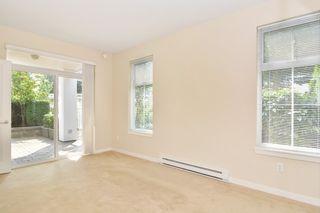 "Photo 12: 107 15299 17A Avenue in Surrey: King George Corridor Condo for sale in ""Flagstone Walk"" (South Surrey White Rock)  : MLS®# R2203688"
