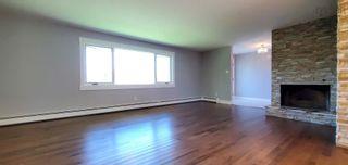 Photo 19: 26 Edward Laurie Drive in Halifax: 5-Fairmount, Clayton Park, Rockingham Residential for sale (Halifax-Dartmouth)  : MLS®# 202123561