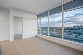 """Photo 8: 3401 2311 BETA Avenue in Burnaby: Brentwood Park Condo for sale in """"LUMINA WATERFALL"""" (Burnaby North)  : MLS®# R2541376"""
