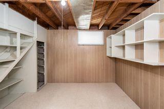 Photo 15: 1039 Talbot Avenue in Winnipeg: House for sale : MLS®# 202116416