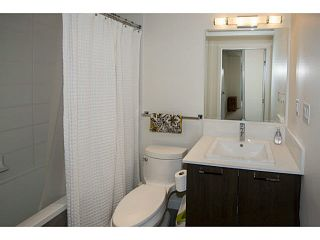Photo 10: 210 202 E 24TH Avenue in Vancouver: Main Townhouse for sale (Vancouver East)  : MLS®# V1118117