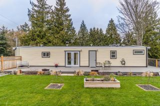 Photo 38: 6960 Peterson Rd in : Na Lower Lantzville House for sale (Nanaimo)  : MLS®# 869667