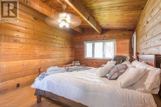 Photo 19: 1175 HIGHWAY 7 in Kawartha Lakes: Other for sale : MLS®# 40164049