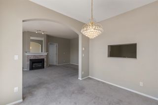 """Photo 9: 408 1745 MARTIN Drive in Surrey: Sunnyside Park Surrey Condo for sale in """"Southwynd"""" (South Surrey White Rock)  : MLS®# R2604162"""