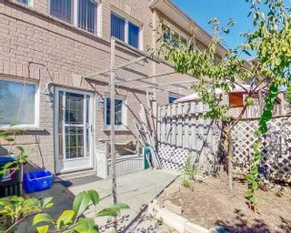 Photo 34: P39 39 Pioneer Avenue in Toronto: Mount Dennis Condo for sale (Toronto W04)  : MLS®# W5375814