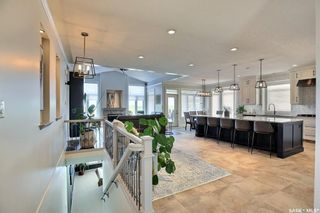 Photo 5: 8103 Wascana Gardens Drive in Regina: Wascana View Residential for sale : MLS®# SK861359