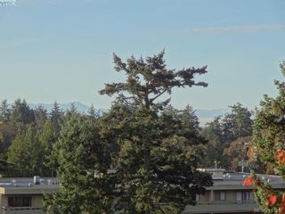 Photo 23: 603 4030 Quadra St in VICTORIA: SE High Quadra Condo for sale (Saanich East)  : MLS®# 827752
