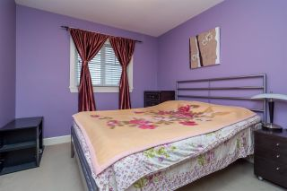 Photo 12: 19036 70 AVENUE in Surrey: Clayton House for sale (Cloverdale)  : MLS®# R2128470