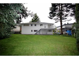 "Photo 10: 500 55TH Street in Tsawwassen: Pebble Hill House for sale in ""PEBBLE HILL"" : MLS®# V1000254"
