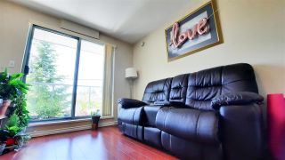 """Photo 3: 209 5818 LINCOLN Street in Vancouver: Killarney VE Condo for sale in """"Lincoln Place"""" (Vancouver East)  : MLS®# R2588469"""