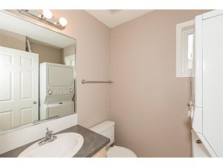 Photo 8: 224 7038 16 Avenue SE in Calgary: Applewood Park House for sale : MLS®# C4035476