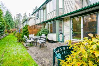 "Photo 33: 35 8863 216 Street in Langley: Walnut Grove Townhouse for sale in ""Emerald Estates"" : MLS®# R2525536"