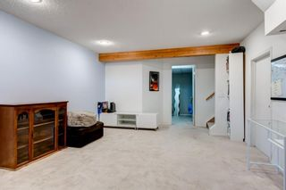 Photo 23: 128 Shawinigan Way SW in Calgary: Shawnessy Detached for sale : MLS®# A1125201