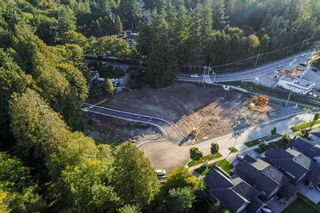 Photo 4: 14371 CRESCENT Road in Surrey: Elgin Chantrell Land for sale (South Surrey White Rock)  : MLS®# R2408400