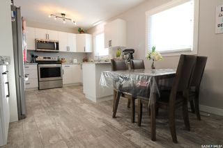 Photo 7: 372 26th Street in Battleford: Residential for sale : MLS®# SK833664