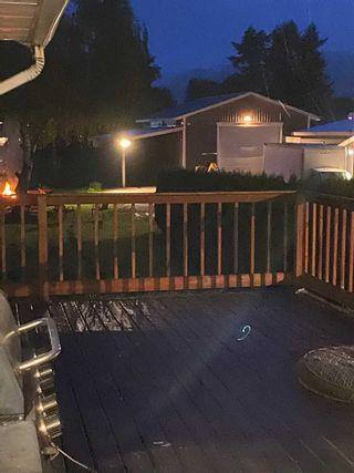 Photo 3: 42439 SOUTH SUMAS Road in Sardis - Greendale: Greendale Chilliwack House for sale (Sardis)  : MLS®# R2507663