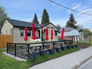 Photo 4: 138 Mcrae Street: Okotoks Commercial Land for sale : MLS®# A1131348