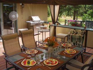 Photo 4: 11600 Highway 33 in Kelowna: Joe Rich House for sale (Okanagan Mainland)  : MLS®# 10091744
